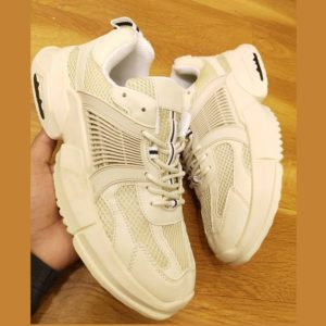 Branded Sport Shoes For Men (3)