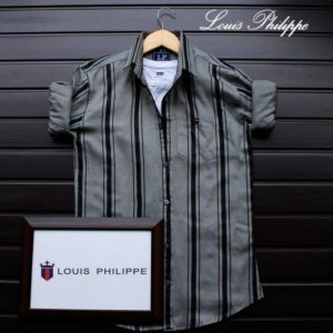 Louise Philippe Shirts For Men