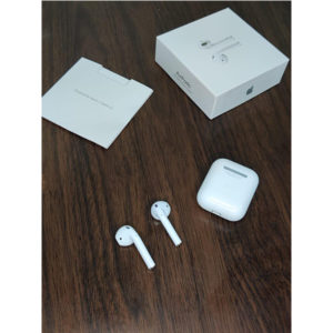 Apple Airpod-2