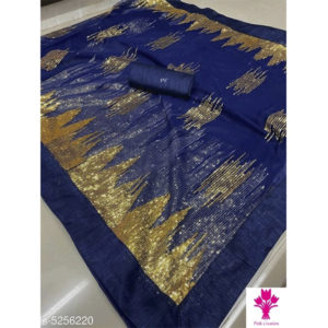 Charvi Alluring Attractive Sarees by Siddhi Fashion Collection
