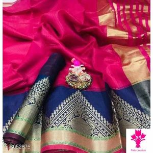 Aakarsha Fabulous Sarees By Siddhi Fashion Collection