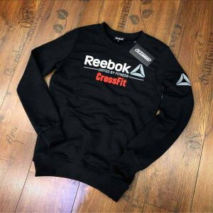 Reebok T-Shirt For Men By Sai Collection