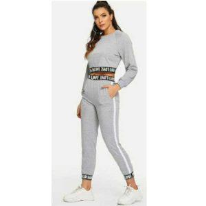 Track Suit Combo By Khusi Fashion