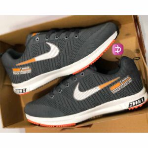 Branded Zoom-X Shield Light Weight Running Shoes By Harsh Collection