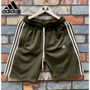 New Branded Shorts For Men By AK Fashion (1)