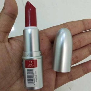 Branded Lipstick By Archi Creation (Walnut Maroon)