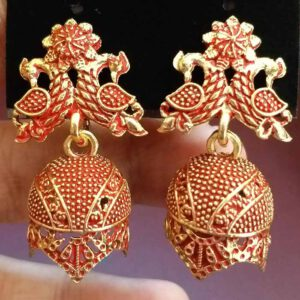 Artificial Stylish Earrings By Archi Creation