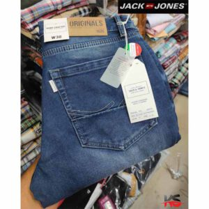 Branded Jeans For Men By Sai Collection