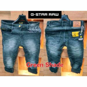 Branded Jeans For Men By Blossom Boutique