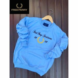 Branded Sweat T-Shirt for Men By Sai Collection